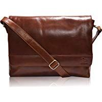 8174934adc80 11 Best Laptop Messenger Bags images in 2012 | Bags, Laptop ...