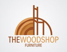 20 Creative Furniture logo Designs and Inspiration Inspiration