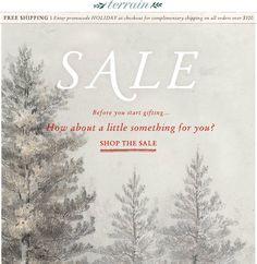 11.13.12 Sale *