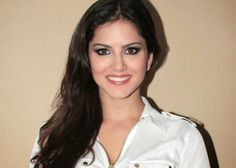 Celebs - GupShup: I Would Love To Do 'Ragini MMS 3': Sunny Leone