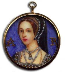 Queen Anne Boleyn: Renaissance Costumes, Medieval Clothing, Madrigal Costume: The Tudor Shoppe