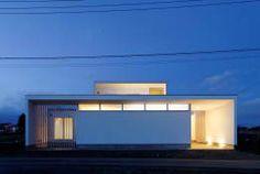 京都の家 akira sakamoto architecture design pinterest
