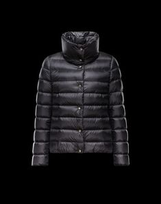4532f62f0 12 Best moncler jacket images