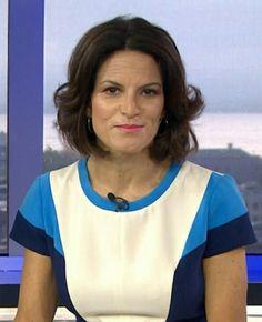 Julie Marcoux