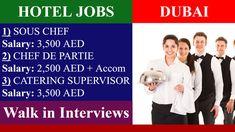 181 Best Latest Jobs in DUBAI - UAE images in 2019 | Dubai