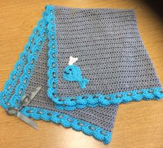 Blanket, Crochet, Projects, How To Make, Color, Ceilings, Pillows, Log Projects, Blue Prints