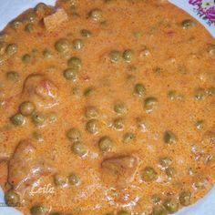 Ethnic Recipes, Romanian Recipes