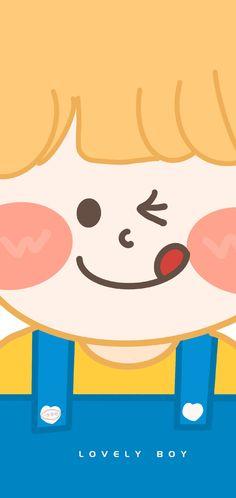 Wallpaper Wa, Iphone Wallpaper, Avatar, Illustration Girl, Cute Wallpapers, Pixel Art, Bujo, Pikachu, Backdrops