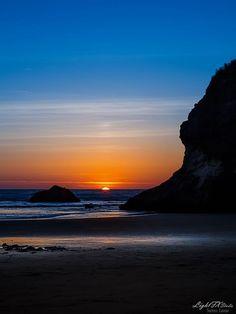 ☆ Sunset Paradise :¦: By Steven Lamar ☆