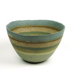 Charlotte Jones, Stoneware Ceramics form £45.