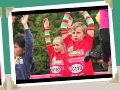 Alle sponsors, helden en vrijwilligers bedankt voor een geslaagde, vrolijke en kleurrijke Helden Race! Namens de Regenboogboom hebben 44 helden meegedaan aan de Helden Race op 9 juni in het Amsterdamse Bos. Deze helden hebben samen € 14.482 opgehaald. Met dat bedrag kunnen wij 724 kinderen helpen hun veerkracht terug te vinden en herinneren dat ze gewoon bijzonder, sterk en goed zijn. Dank jullie wel!