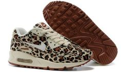 info for 76a40 be455 Buy New Arrival Sale Nike Air Max 90 Womens Running Shoes Brown Leopard  Grain from Reliable New Arrival Sale Nike Air Max 90 Womens Running Shoes  Brown ...