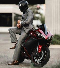 Make Money Playing Games on Any Console! Yamaha Bikes, Yamaha Motor, Yamaha Yzf R1, Moto Bike, Motorcycle Bike, Bike Photoshoot, Motorcycle Couple, Harley Davidson, Motorcycle Rallies