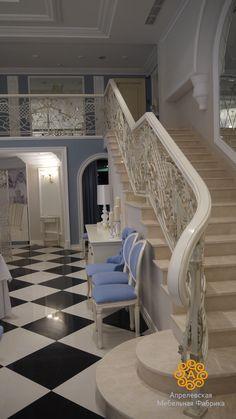 Элитная мебель работы Апрелевская Мебельная Фабрика лестница, лестница декор, лестница деревянная, лестница дизайн, лестница современная, лестница в доме, мебель на заказ, интерьер мебель, дизайн мебель, мебельная фабрика, авторская мебель, лестницы из дерева, лестницы из металла, лестницы одномаршевые, лестницы кованые, лестницы на второй этаж, красивые лестницы, лестницы металлические апрели +7 (925) 875-28-89