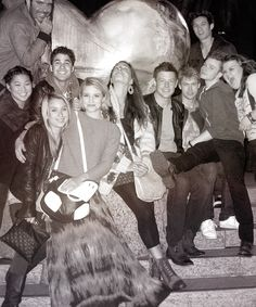 Welcome to glee rares here you'll find rare and/or personal pictures of the glee cast. ♡ in lovely memory of cory monteith ♡ Celebrity Moms, Celebrity Weddings, Finn Glee, Glee Cory Monteith, Quinn Fabray, Glee Club, Naya Rivera, Dianna Agron, Chris Colfer