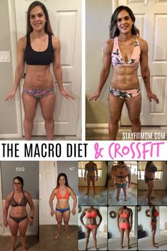 Stay Fit Mom Celebrates 2 Years of Macro Coaching - Stay Fit Mom Nutrition Crossfit, Crossfit Diet, Crossfit Women, Crossfit Athletes, Fitness Workouts, Post Workout Protein, Fitness Tips, Fast Workouts, Fitness Quotes
