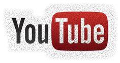 In questo articolo una utility per trovare le immagini a varia risoluzione relative ad un dato video Youtube.