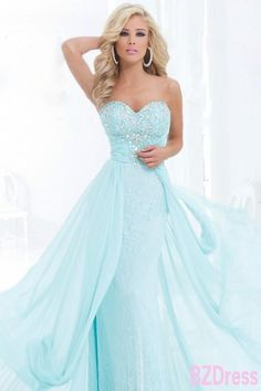 prom dress prom dresses. Don't like the sweetheart neck line. Would love it to go strait across
