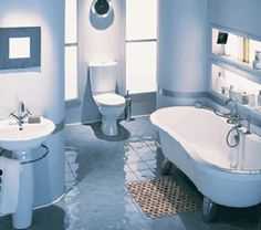 Our hour emergency plumbers Etobicoke are available round-the-clock. We provide best certified plumbers in the city of Etobicoke. Bathtub Drain Stopper, Water Heater Installation, Clogged Toilet, Clogged Drains, Drain Repair, Plumbing Companies, Plumbing Emergency, Plumbing Problems, Clawfoot Bathtub