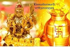 Gold Exchange, India Live, Bond Issue, Best Way To Invest, Festivals Of India, Bank Of India, Psychic Readings, News India, Investing
