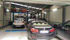 Service pentru masini BMW in Bucuresti Bmw Cars, Vehicles, Vehicle, Tools