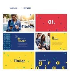 Web Design, Layout Design, Logo Design, Identity Design, Visual Identity, Charity Branding, Corporate Branding, Powerpoint Design Templates, Ui Design Inspiration
