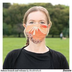 🔥 WARNING => The easiest way to make nose face mask virus ? and the item going with it seems 100 % superb, will have to remember this the next time I've a bit of cash saved up .BTW talking about money... Shopping is better than sex. If you're not satisfied after shopping you can make an exchange for something you really like