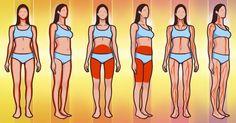 11 nevýrazných příznaků nemocné štítné žlázy, které byste neměli ignorovat
