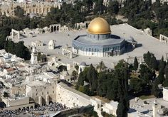 This Tuesday, we will mark the 9th of Av, when the Temple was destroyed. The Temple represents our unity. When we restore our union, we will not need bricks to prove our place is here in Israel.