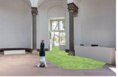 #KultTrip Nr. 40: #Kunsthallensommer: Paris, die wilden Fünfziger und Barock via @kunsthalle_ka - wie kam es zur Idee des Kunsthallensommers, was wurde dafür getan und was gefiel Isabel Koch besonders? 5.8.16