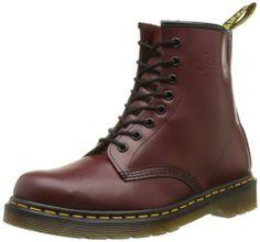 Dr. Martens 1460 Boots (10072600) Dr. Martens, http://www.amazon.it/dp/B0033C8WRA/ref=cm_sw_r_pi_dp_59M8sb14KRAAA