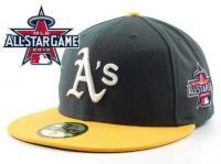 db3b8186bfc Cheap 2010 MLB All Star Patch Caps Wholesale Hats