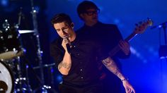 Maroon 5 Set to Headline Honda Civic Tour 2013 — Kelly Clarkson is slated as special guest for the Maroon 5.