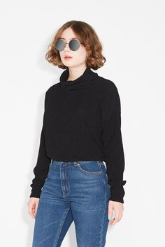 Georgia Top from Monkey. love the neck and sleeves. To be worn with my wood/leather necklace