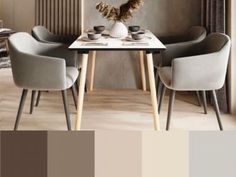 Warm Gray Paint, Warm Grey, Lounge, Kitchen, Room, Kitchen Modern, Airport Lounge, Bedroom, Drawing Rooms