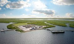 Australian listed IT Services company Empired Limited said that it has secured a strategic contract with INPEX as part of its US thirty four Billion Dollar Ichthys LNG Project.    The Five Million Dollar contract will see Empired supply, install, configure and manage the Coreworx project information and cost control system over the next 5 years.
