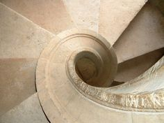 spire stairs by Joaquim Nogueira on 500px