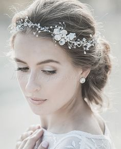 2015 bridal updos   View more pictures in this photo gallery