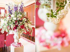 dieElfe_Hochzeitsfotograf_Schloss_Fuschl_wedding-46 Bunch Of Flowers, Table Decorations, Home Decor, Decoration Home, Room Decor, Bouquet Of Flowers, Home Interior Design, Dinner Table Decorations, Home Decoration