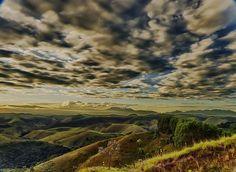 By Carlos Ramalhete - www.flickr.com/photos/profcarlos