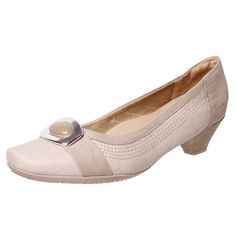 1000+ images about PICCADILLY SHOES