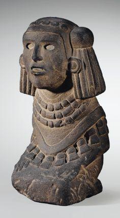 1000 Images About Aztecs Olmec Mayan Zapotec Toltec On