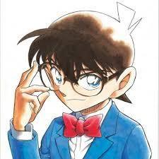 Magic Kaito, Anime Chibi, Manga Anime, Sherlock Holmes, Mc Wallpaper, Detective Conan Shinichi, Detective Conan Wallpapers, Kaito Kid, Detektif Conan