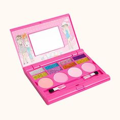 makeup kit for kids - makeup kit . makeup kit for kids . makeup kit for beginners . makeup kit essentials for beginners . Makeup Kit Bag, Mac Makeup Kits, Basic Makeup Kit, Makeup Kit For Kids, Beginner Makeup Kit, Makeup Kit Essentials, Professional Makeup Kit, Kids Makeup, Makeup For Beginners