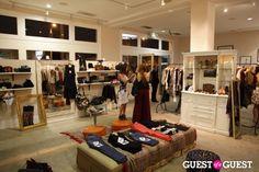 retail. store. design. layout