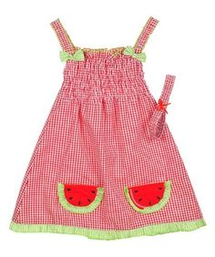 White Pink Balloon Boutique 1st Birthday Dress Baby Girls 12M-4T: http://www.amazon.com/White-Balloon-Boutique-Birthday-12M-4T/dp/B004CULFXU/?tag=wwwcert4uinfo-20