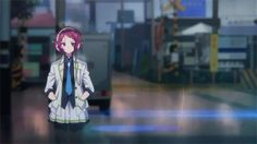 Koito Minase (水無瀬 小糸 Minase Koito) Una nueva estudiante recién transferida que siempre carga audífonos. Su habilidad se manifesto por primera vez cuando estaba en la escuela primaria cuando ...