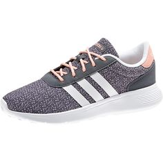 Officiel Adidas Originals FemmesHommes La Trainer Aloha
