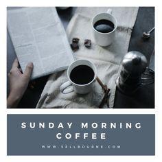 Morning Quotes Images, Good Morning Quotes, Happy Sunday, Blog Ecommerce, Sunday Morning Coffee, Sunday Night, Monday Morning, Almond Milk Coffee, Online Shopping