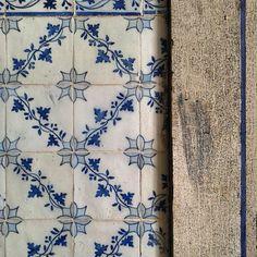#azulejos #castelobranco by jorgeportugal74